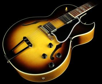 15657_Gibson_Used_ES-175_Vintage_Sunburst_11091705_1