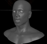 black_dude_03