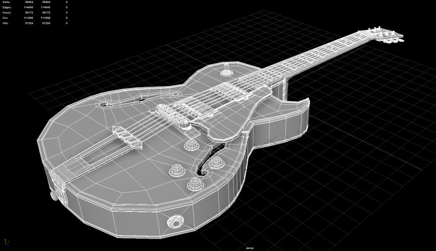 guitar_maya_01.PNG