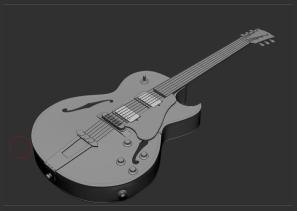 guitar_zb_01
