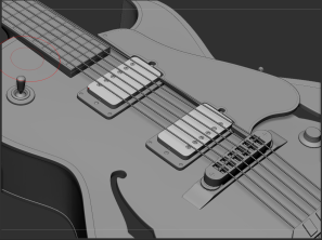 guitar_zb_02
