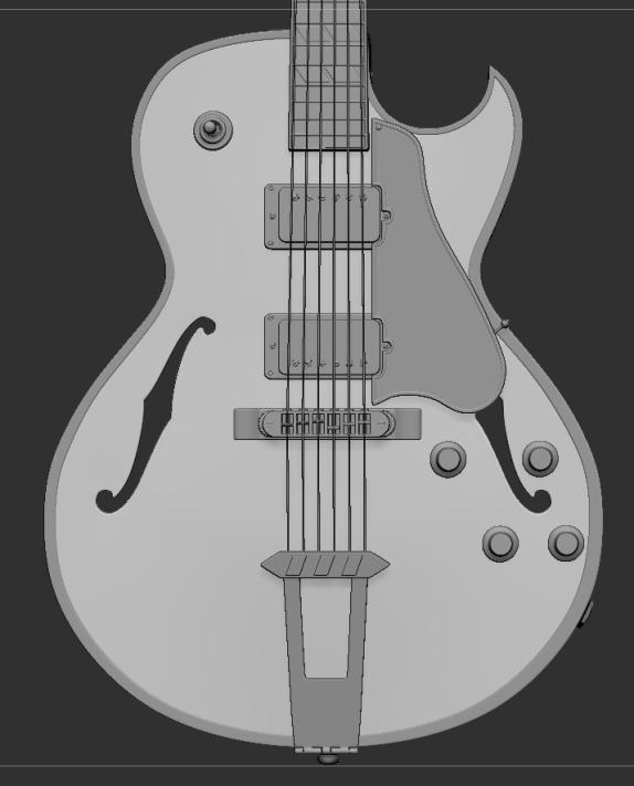 guitar_zb_04