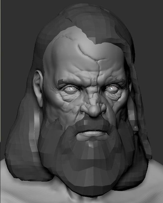 moses-a-adeagbo-old-dude-wip1