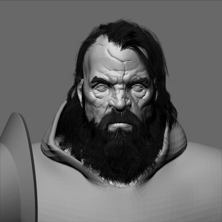 moses-a-adeagbo-old-dude-wip5
