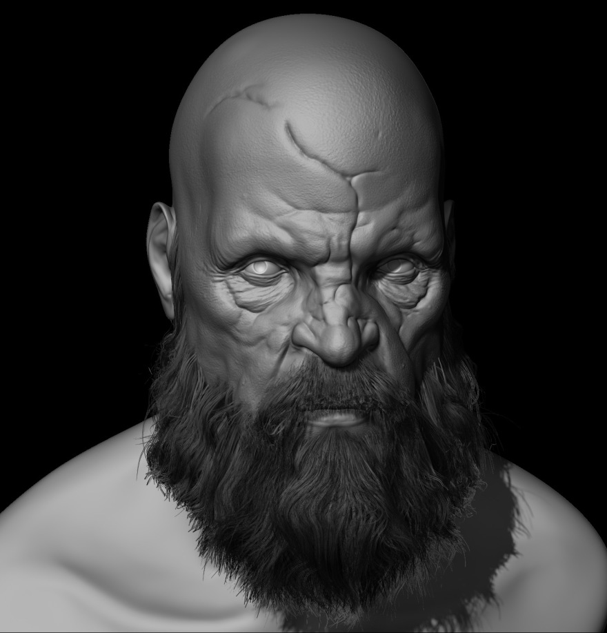 old_dude_WIP3