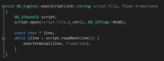 snippet_terminal