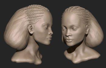 woman_head_2